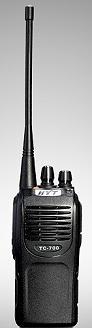 海能达防爆对讲机,TC700EX