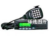 建伍对讲机 TM-271A TM-471A